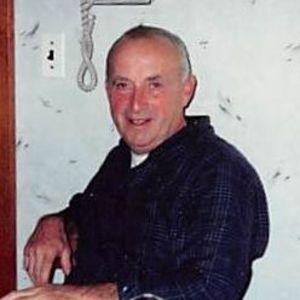 William  F. Kohlenberg Obituary Photo