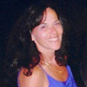 Tara J. LaPlante