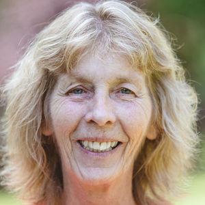 Denise Lamy Obituary Photo