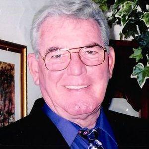 John M. Duffy