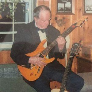 Ralph Bianco Obituary Photo