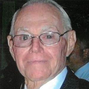 Mr. Ralph Leon Riggins