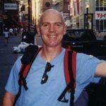 Donald D. Daley Jr.
