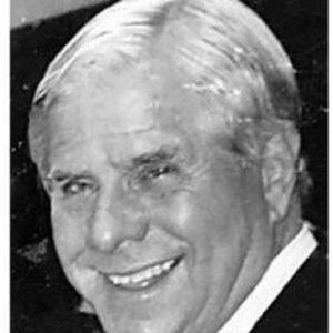 "Howard M. ""Scotti"" Mulert"