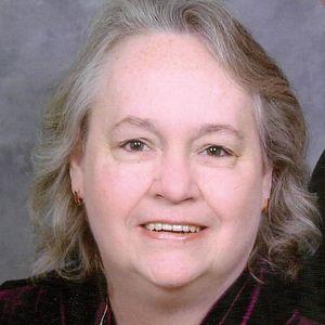 Rosemary A. Arkey