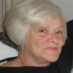 Mary Ann  Amato