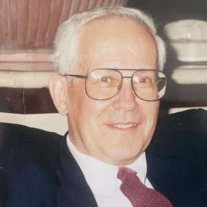 Larry F. Nonemaker Obituary Photo