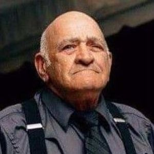 Michael A. Fanelli Obituary Photo
