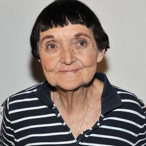 Grandma Lee Obituary Photo