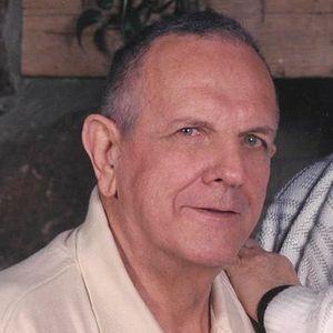 Anthony A. Sabolik