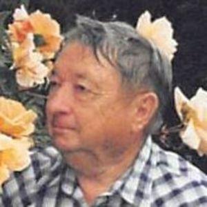 Arthur L. Lange