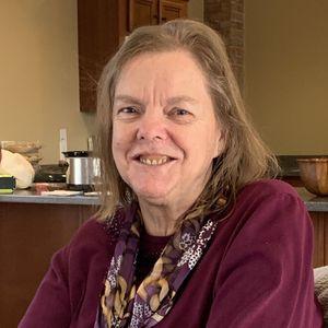 Ann D. Veenstra