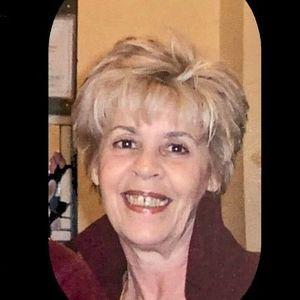 Arlene Helen Ayvazian