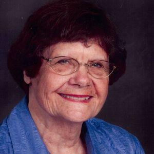 Cynthia Leach
