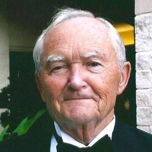Delbert C. Peterson