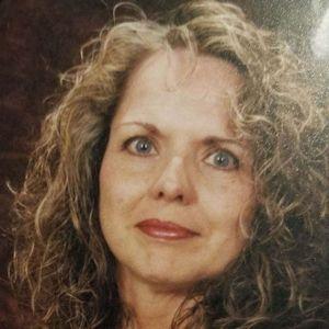 """Patricia """"Pat"""" Zambino Obituary Photo"""