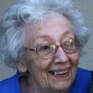 Gloria  Claire Conti  Obituary Photo