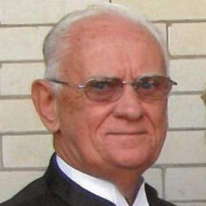 Thomas F. Kalemba, Sr.