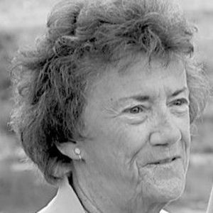 Marianne Gastner Obituary Photo