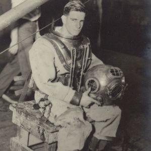 William Chambers Barnett II
