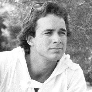 Marty Smith Obituary Photo