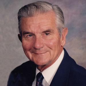 Melvin Jay Hulst