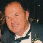 "Lawrence J. ""Mickey"" Higgins"