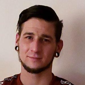 Patrick James Peryer, Jr. Obituary Photo