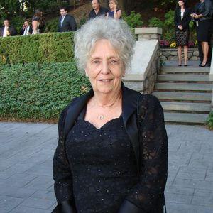 Joan Altobelli