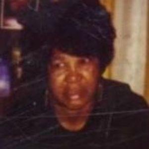 Mrs.  Henrietta Townley