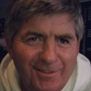 "Robert  F. ""Bobby"" Trojano Obituary Photo"