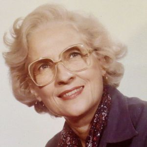 Mary Claire Weir Mawyer