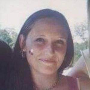 Shannon  L.  Vanorsdale