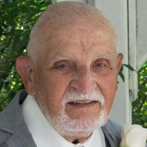 Raymond C. Lacasse Obituary Photo