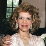 Donna S. (Dary) Cogan