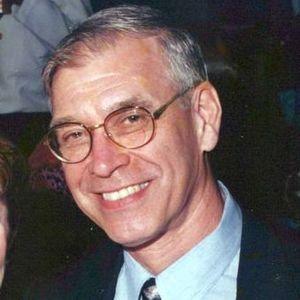 DeAlton J. 'Jim' Smith