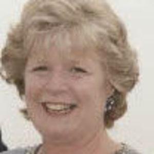 Patricia E. Shanley