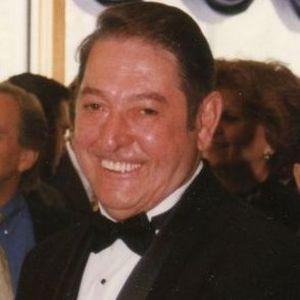 Romeo Ray Delaney