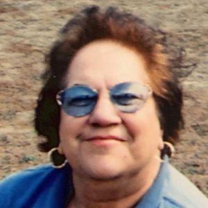 Brenda C. (DeBettencourt) Frederick Obituary Photo
