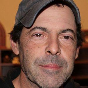 Jason M. Stys Obituary Photo