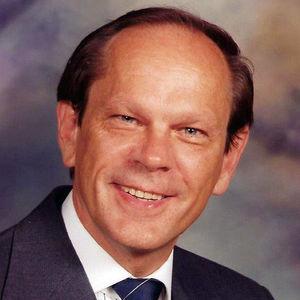 EDWARD  W. MILLER II