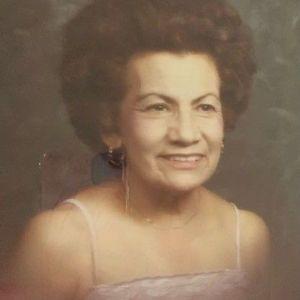 Amelia  C.  Hobson