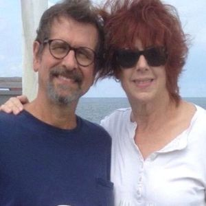 Suzanne Kent Obituary Photo