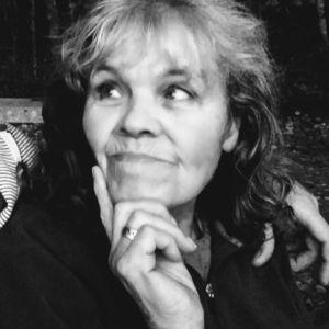 Ann Travers Smith Obituary Photo