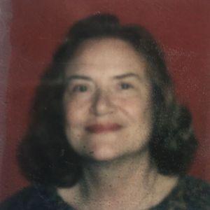 Barbara (Leonard) Lamb Obituary Photo