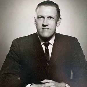 Philip  Myron  Iverson , Sr.