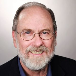 Dr. Thomas S. Tullis, Ph.D.