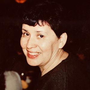 Diana R Ybanez