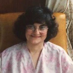 Janet L. Terlizzi Obituary Photo
