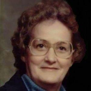 Mrs.  Helen Anderson